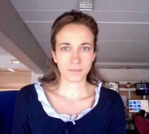 DR. LIVIA LANCIA