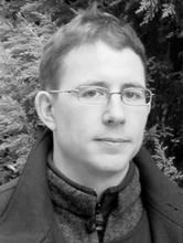 Mark Thompson Applied Prize