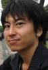 Kazumasa Takeuchi