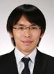 Takahiro Sagawa