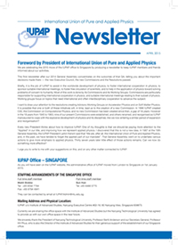 IUPAP-Newsletter_April2015