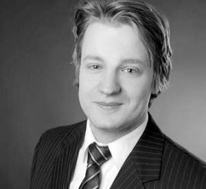 Jan-Bernd Hovener - AC4-YSP2014
