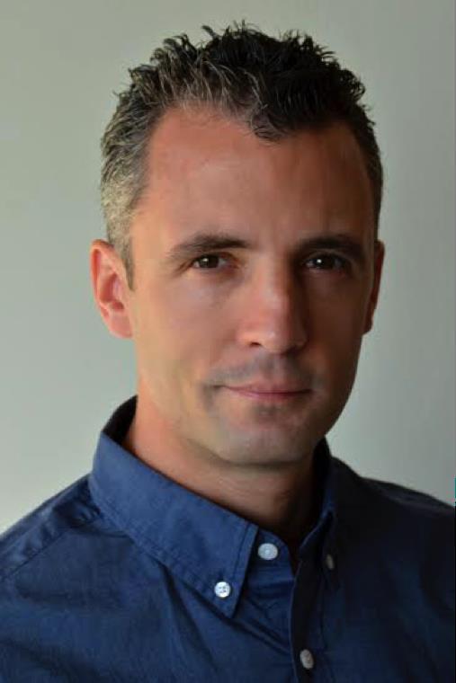 Sylvain Guiriec